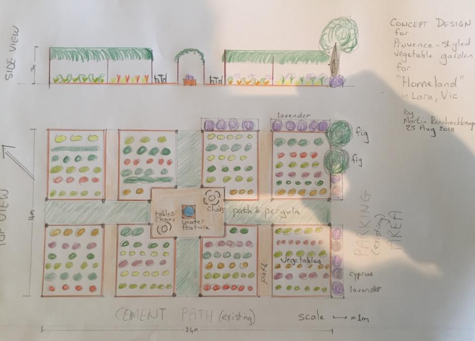 plan-front1.jpg